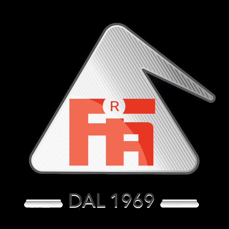 fia spray logo